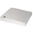 Hartie Ekg - 110x100x150 Bioset 3600
