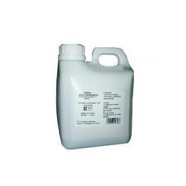 Apa oxigenata 3 % - 1 Litru
