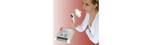 Consumabile Spirometrie